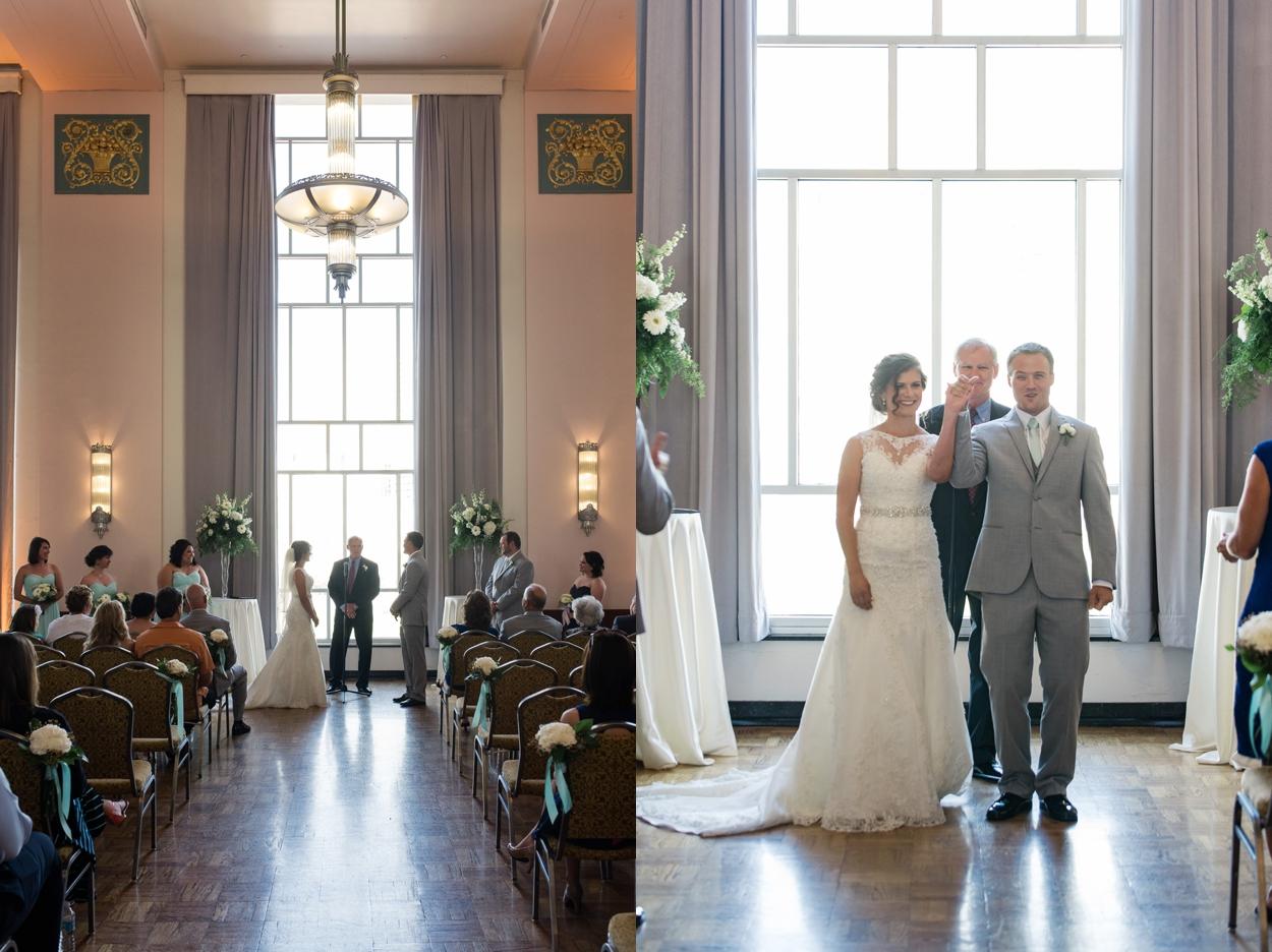 okc-hall-of-mirrors-wedding8.JPG