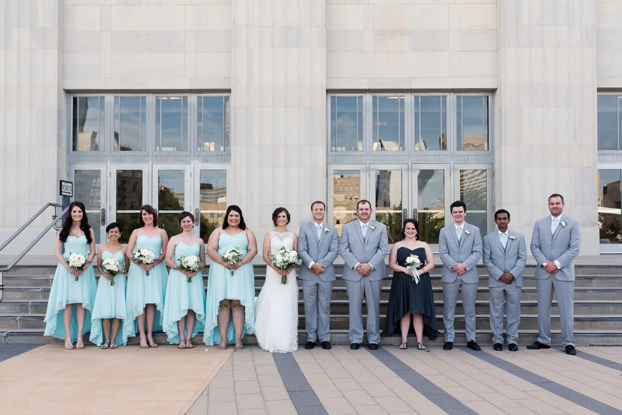 okc-hall-of-mirrors-wedding10.JPG