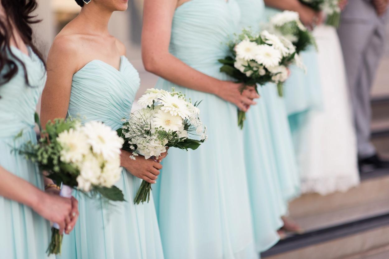 okc-hall-of-mirrors-wedding9.JPG