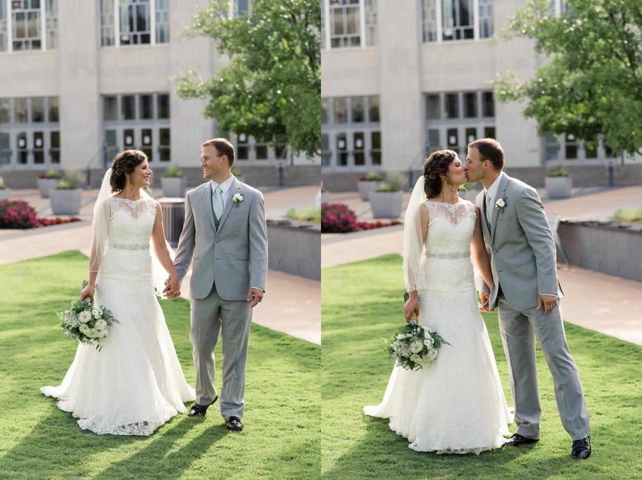 okc-hall-of-mirrors-wedding12.JPG