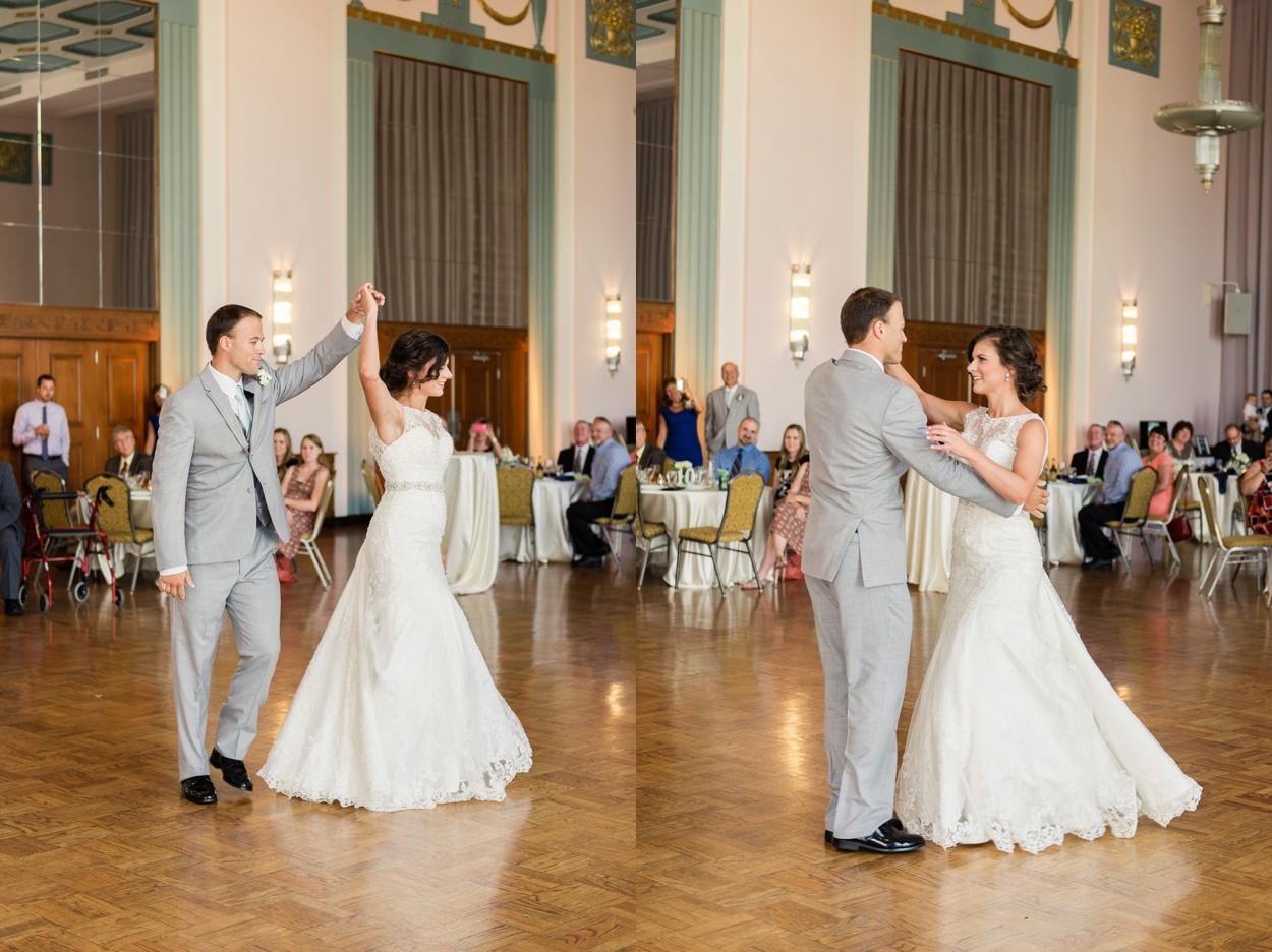 okc-hall-of-mirrors-wedding27.JPG