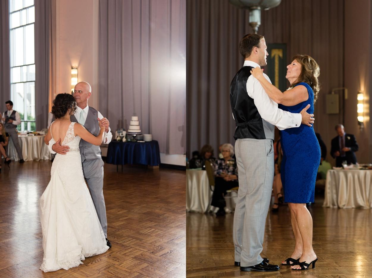 okc-hall-of-mirrors-wedding29.JPG