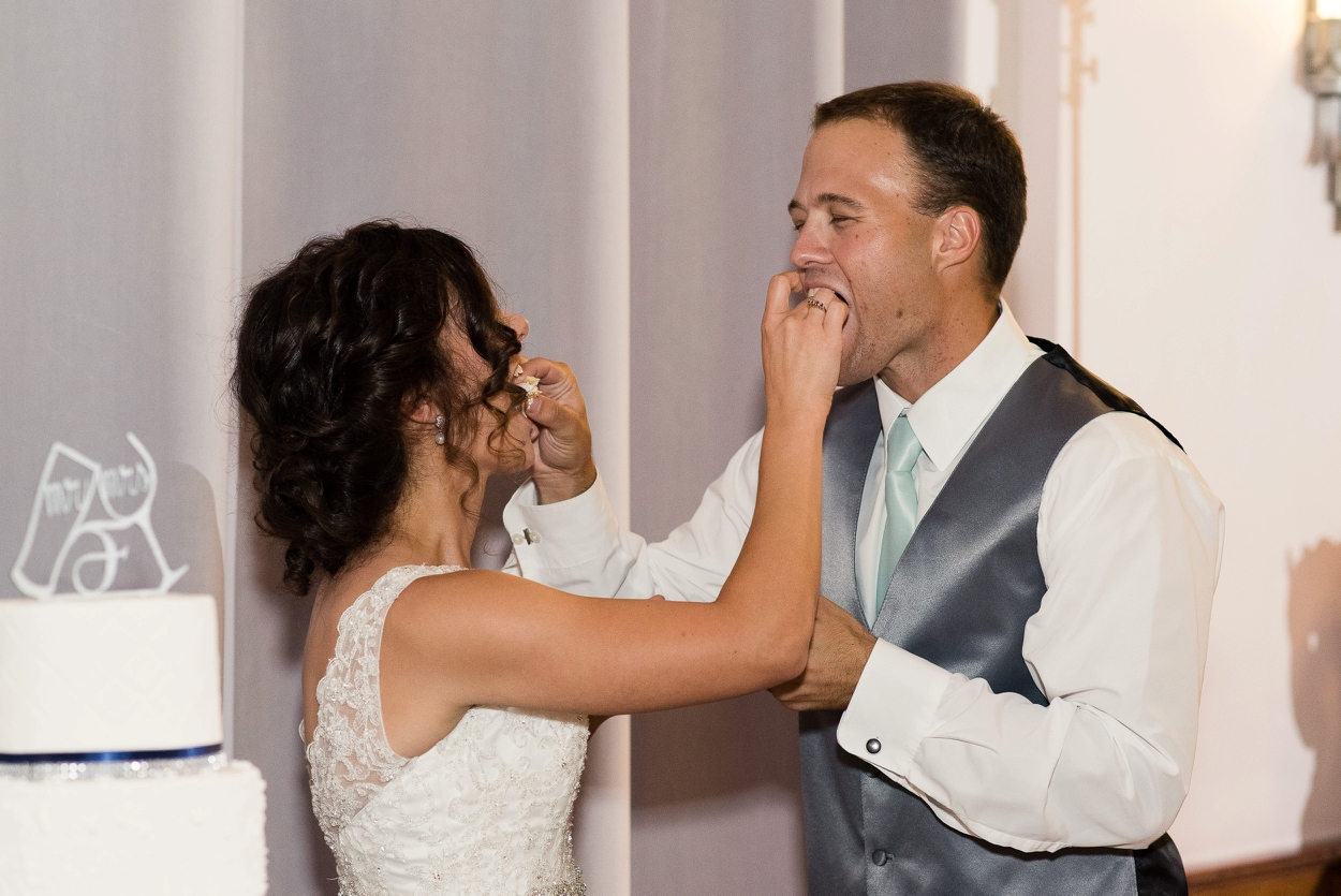 okc-hall-of-mirrors-wedding30.JPG