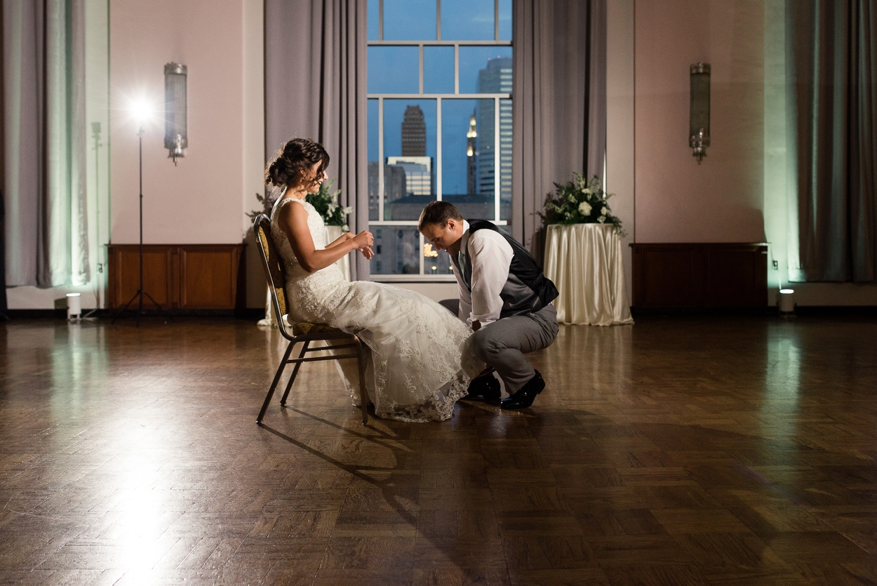 okc-hall-of-mirrors-wedding33.JPG