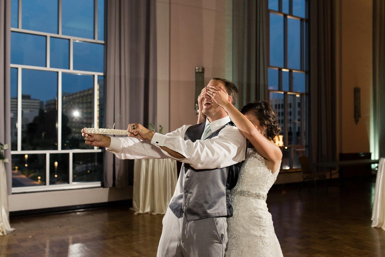 okc-hall-of-mirrors-wedding34.JPG