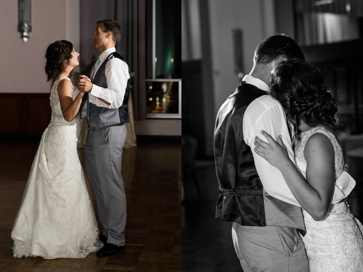 okc-hall-of-mirrors-wedding37.JPG