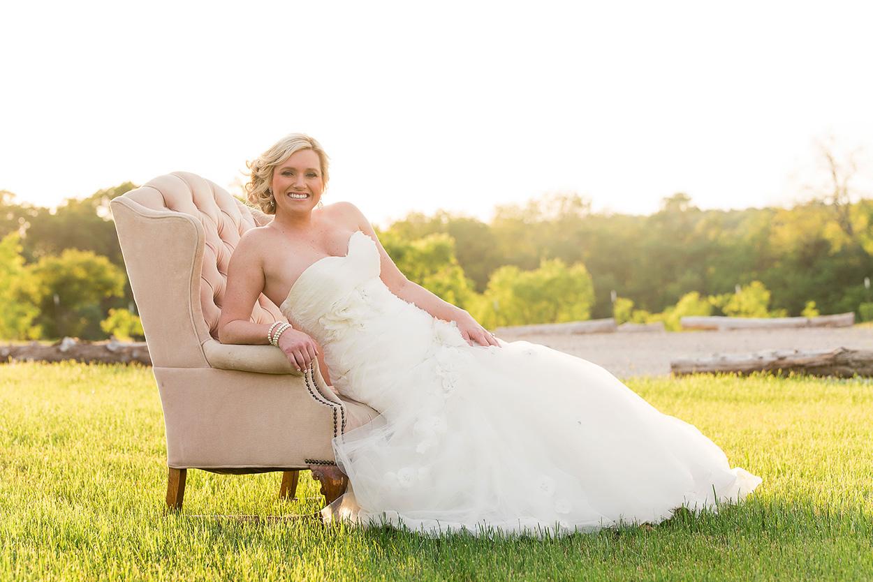 brooks-at-weatherford-bridals.jpg