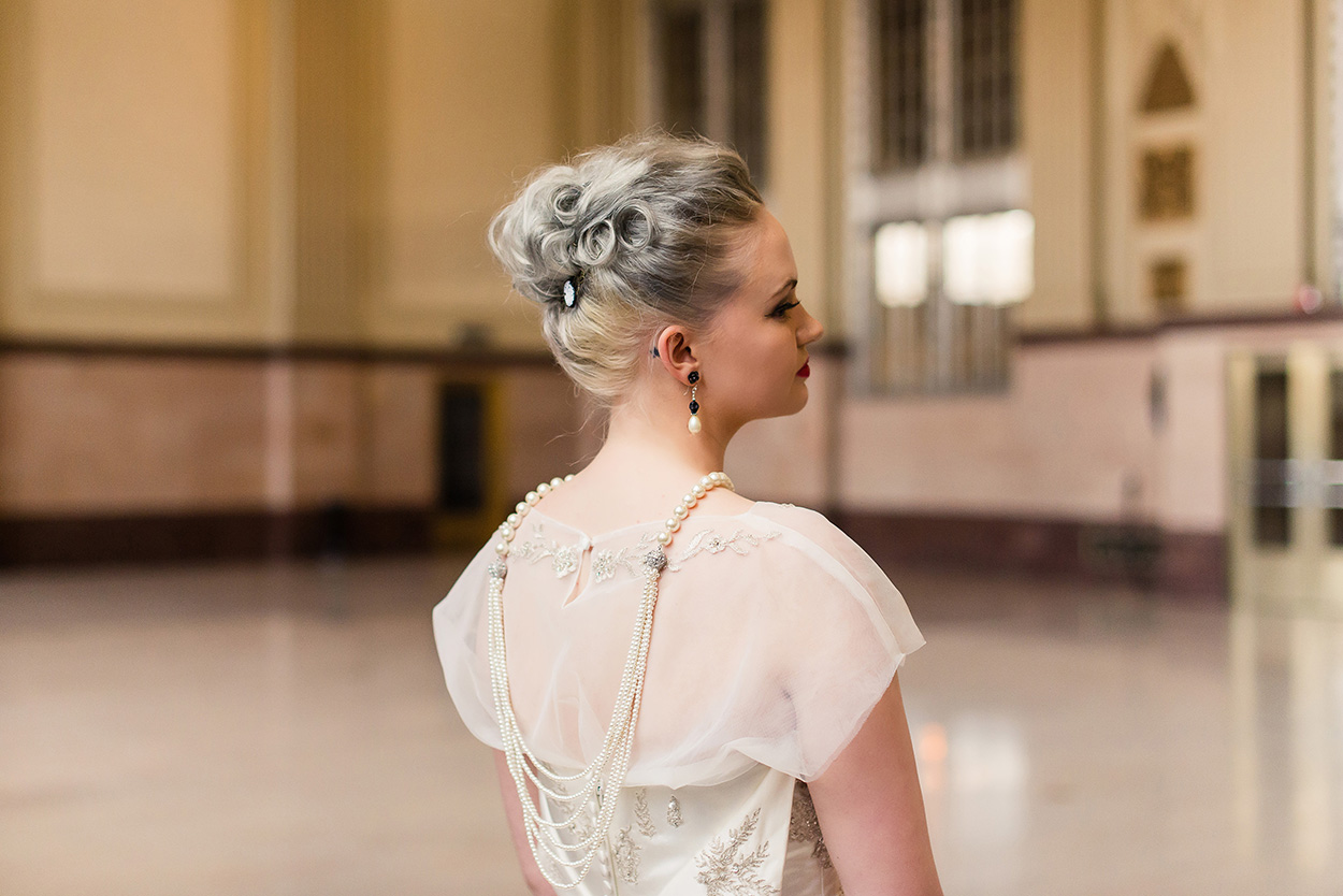 t&p-station-bridals.jpg