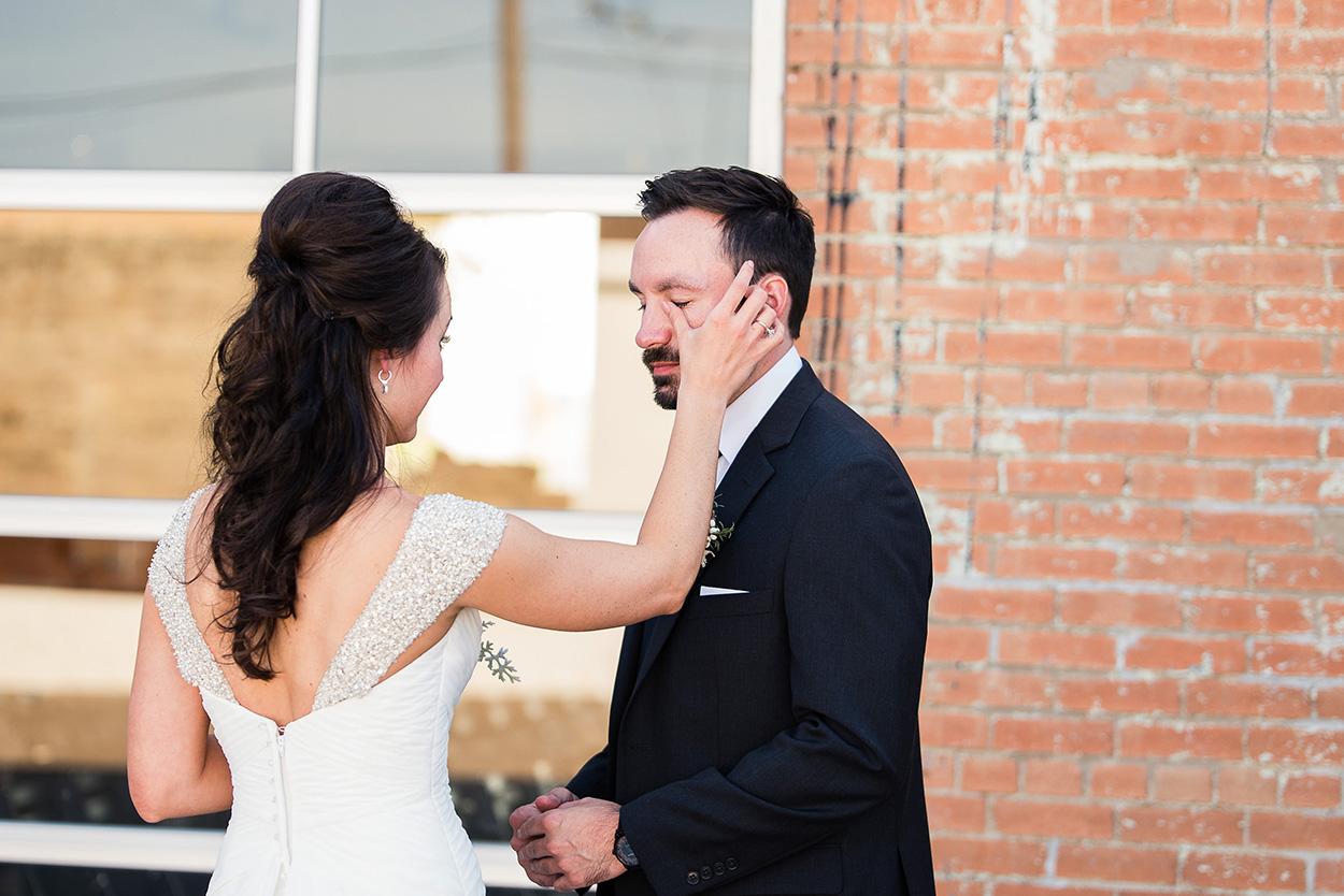 lofty-spaces-wedding.jpg