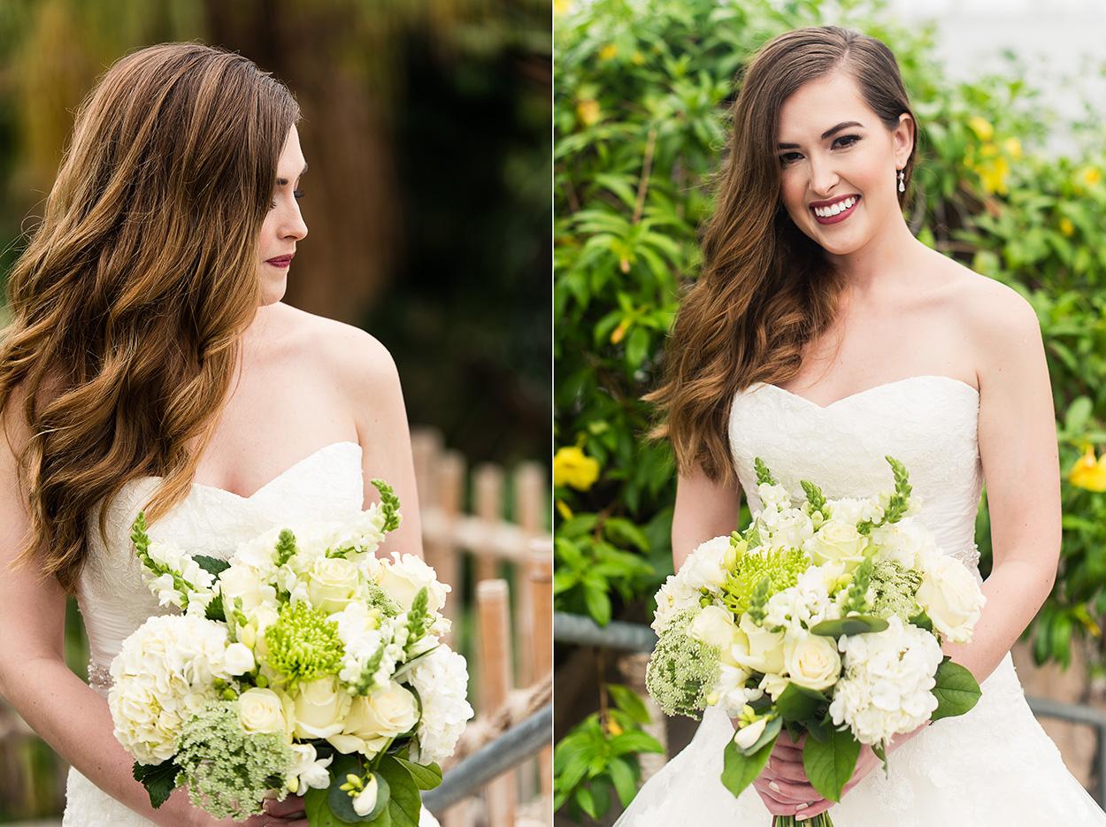 myriad-gardens-bridals.jpg
