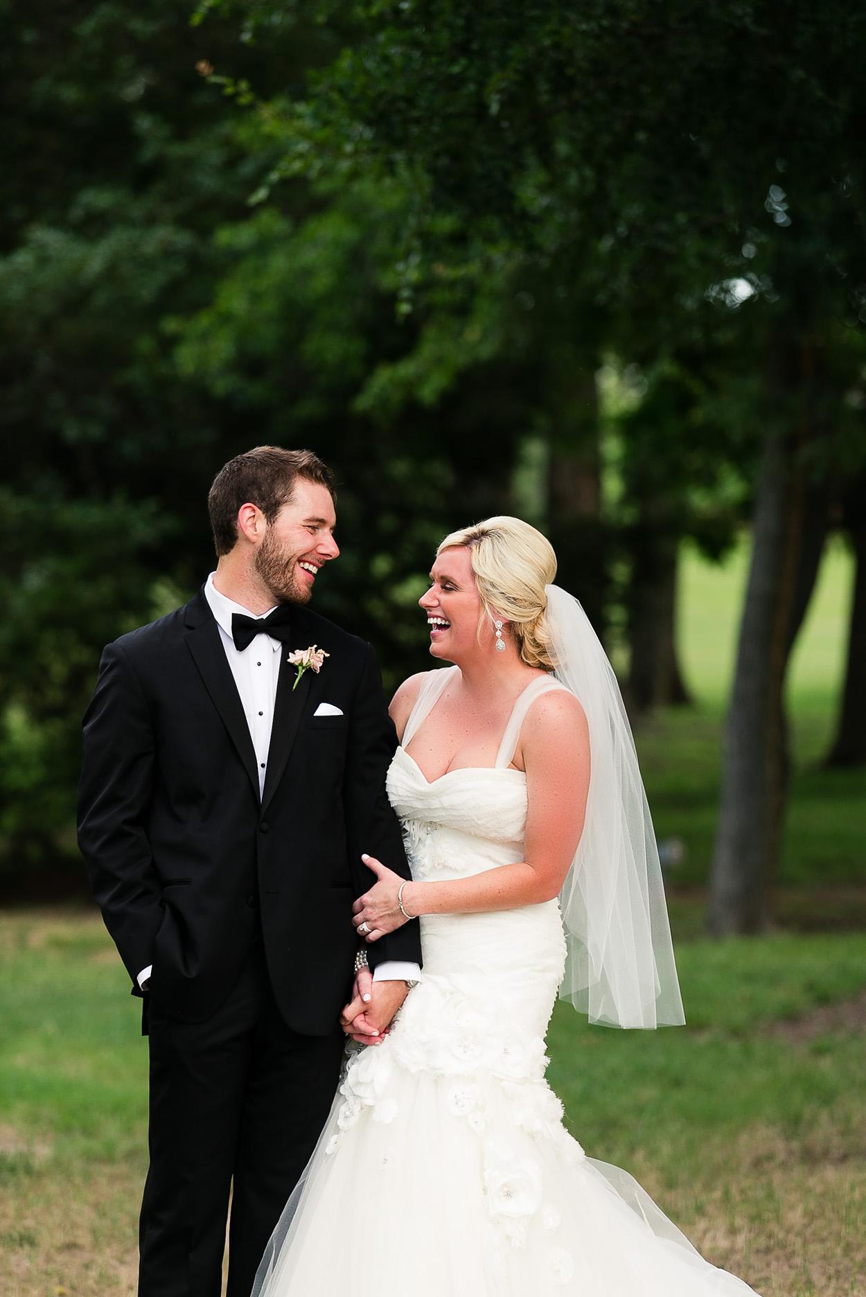brooks-at-weatherford-wedding-1.jpg
