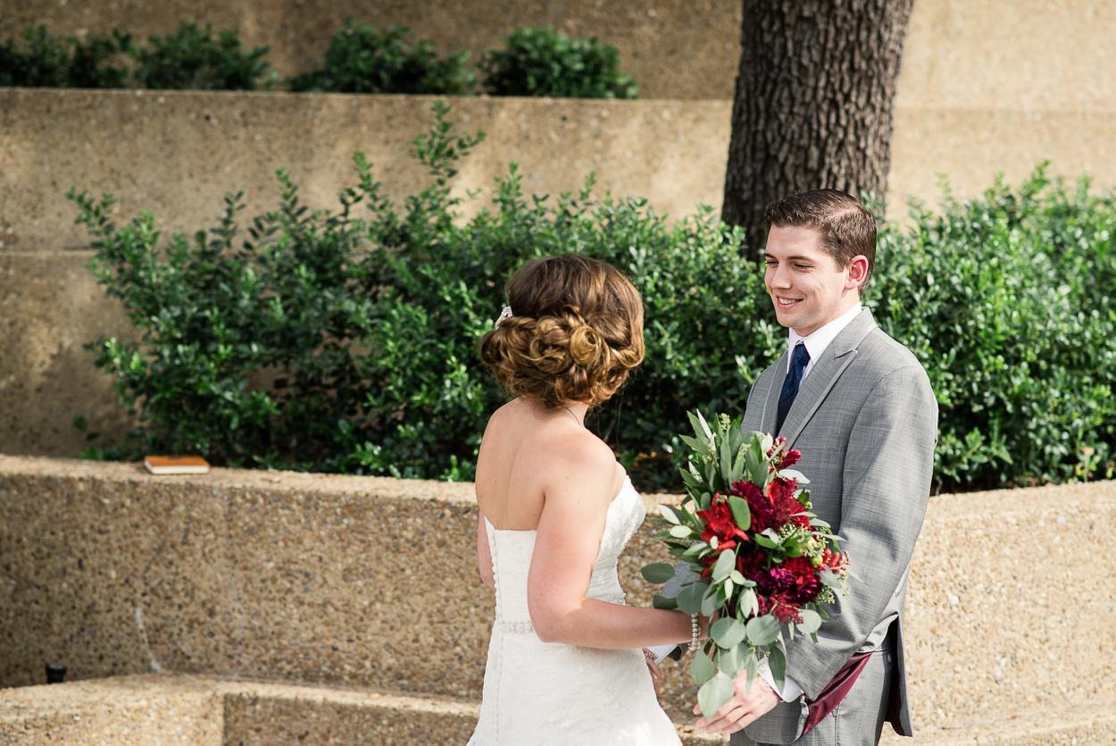 marty-leonard-chapel-wedding-12.jpg