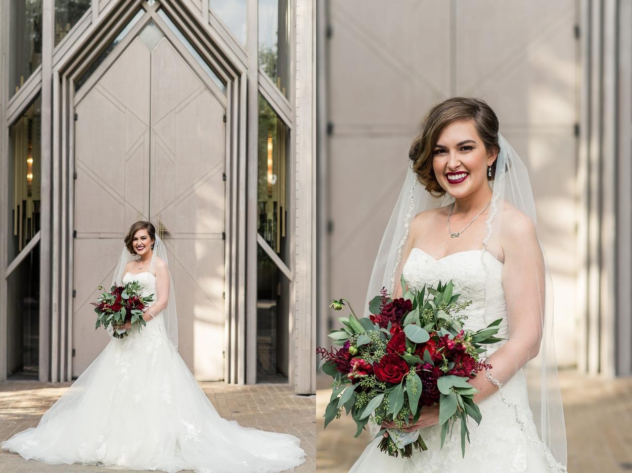 marty-leonard-chapel-wedding-23.jpg