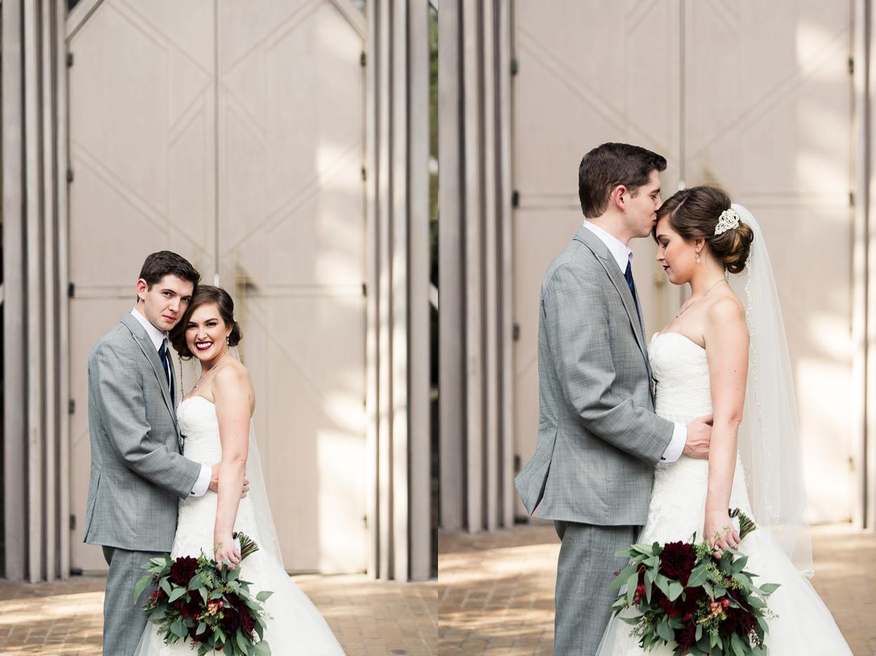 marty-leonard-chapel-wedding-28.jpg