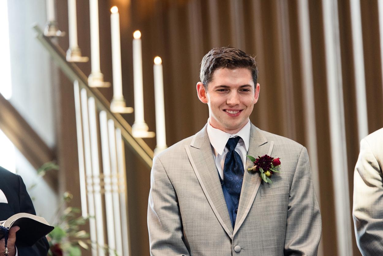 marty-leonard-chapel-wedding-35.jpg