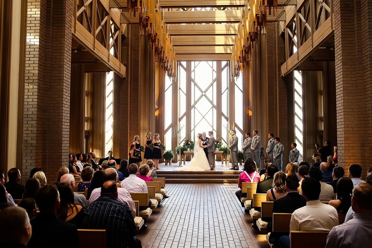 marty-leonard-chapel-wedding-37.jpg