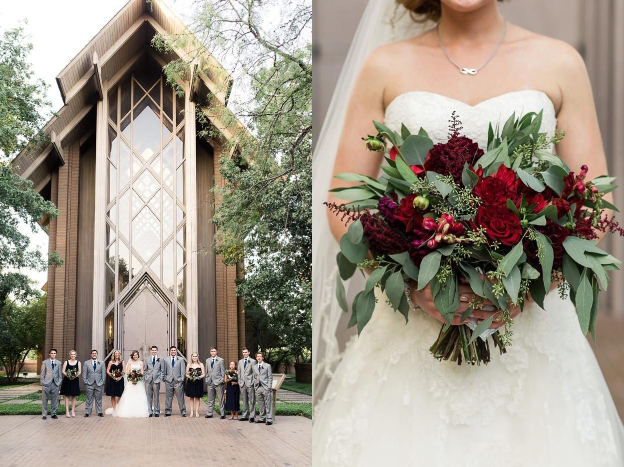 marty-leonard-chapel-wedding-41.jpg