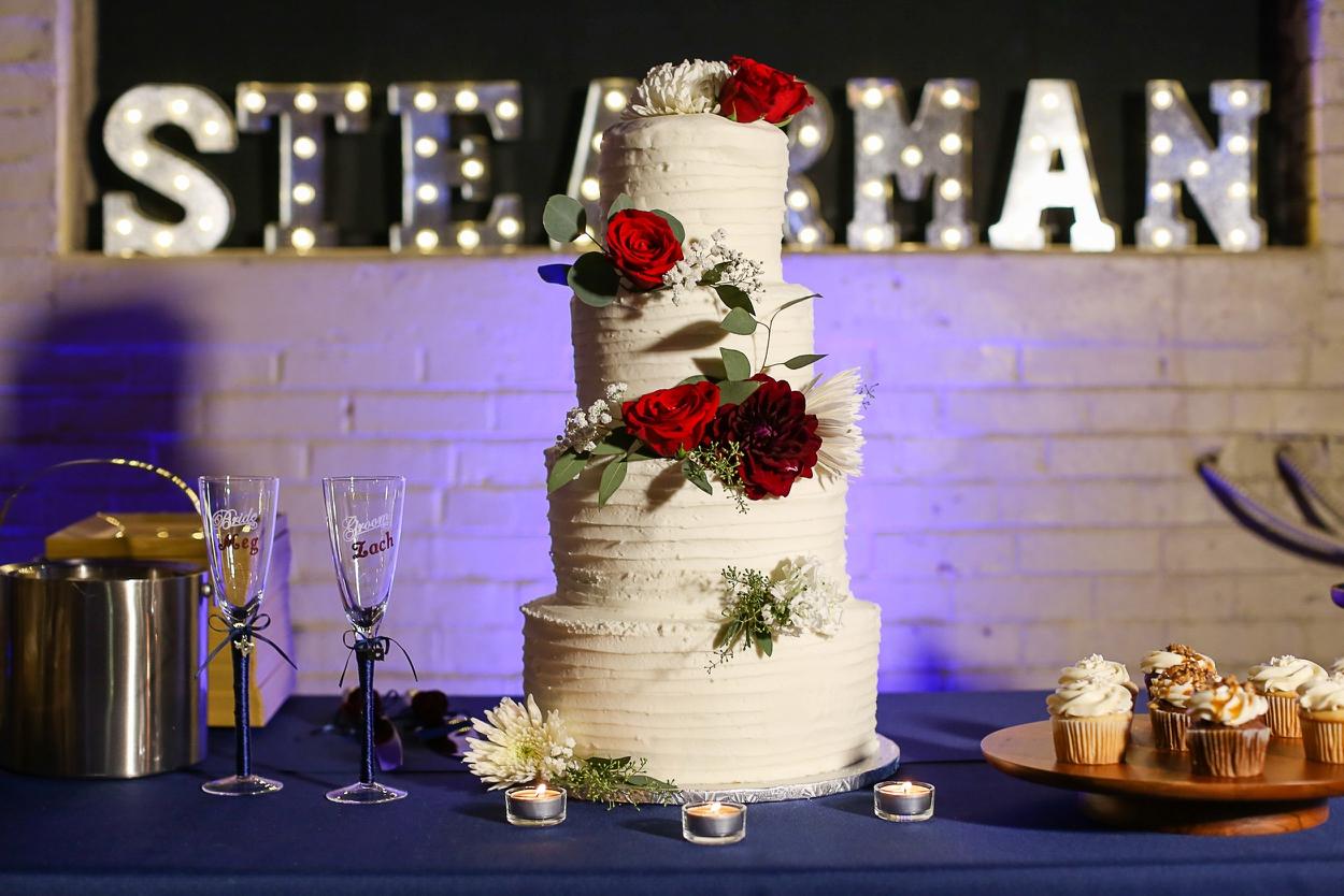 marty-leonard-chapel-wedding-42.jpg