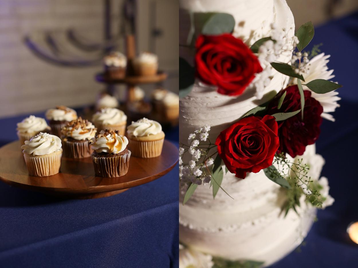 marty-leonard-chapel-wedding-43.jpg