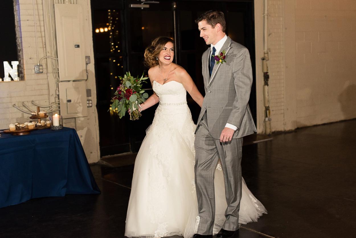 marty-leonard-chapel-wedding-48.jpg