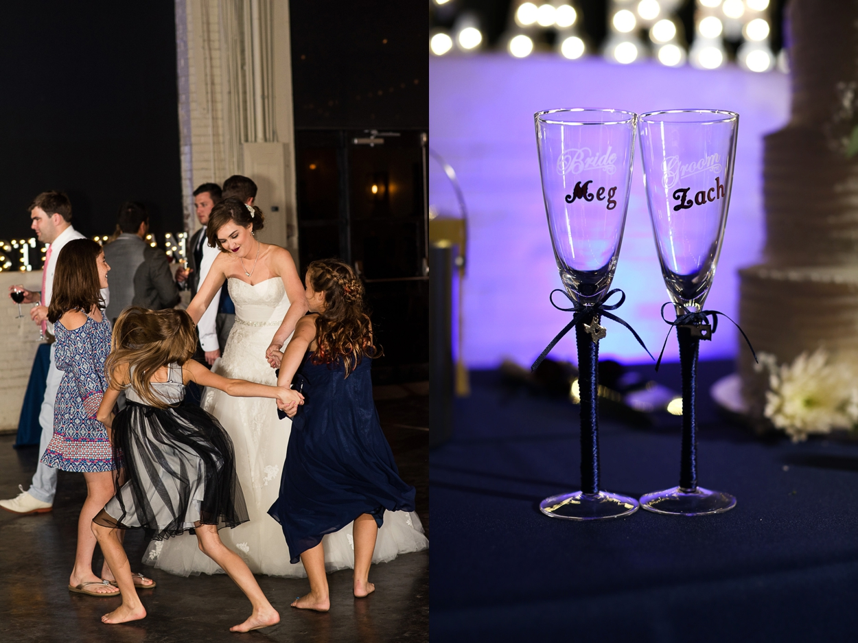 marty-leonard-chapel-wedding-53.jpg