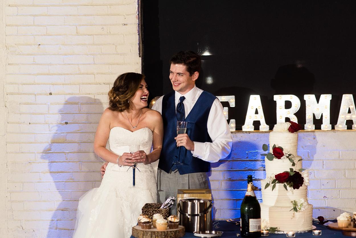 marty-leonard-chapel-wedding-58.jpg