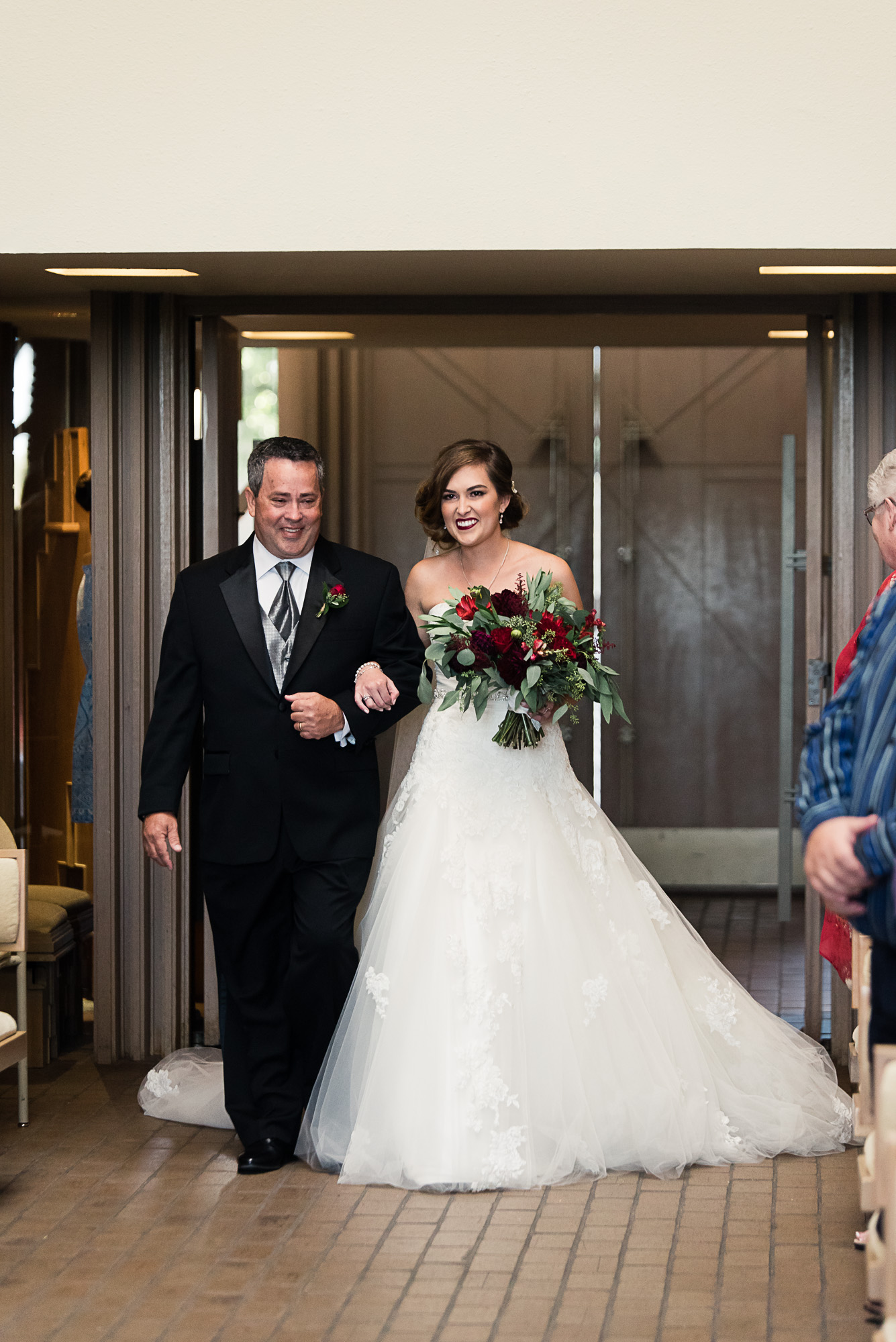 marty-leonard-chapel-wedding-99.jpg