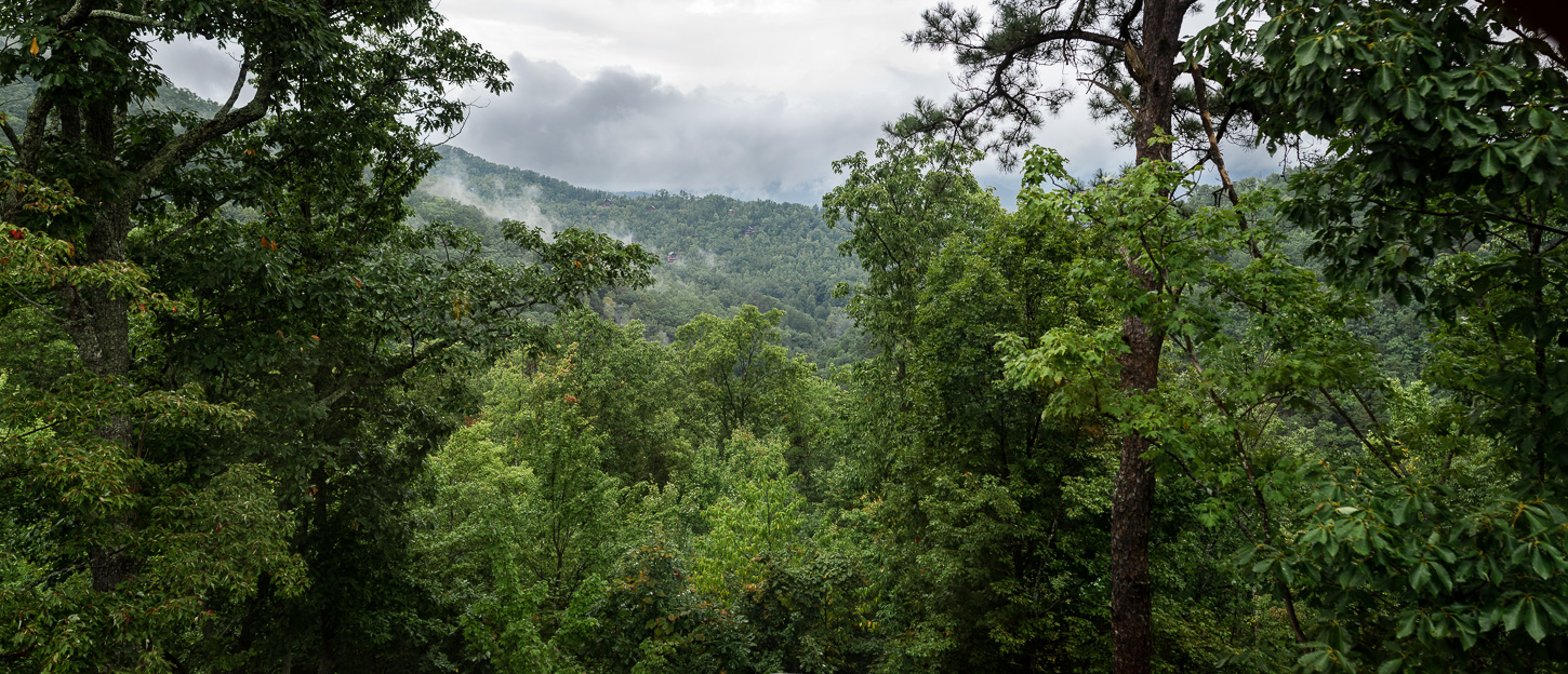 tennessee-smoky-mountains