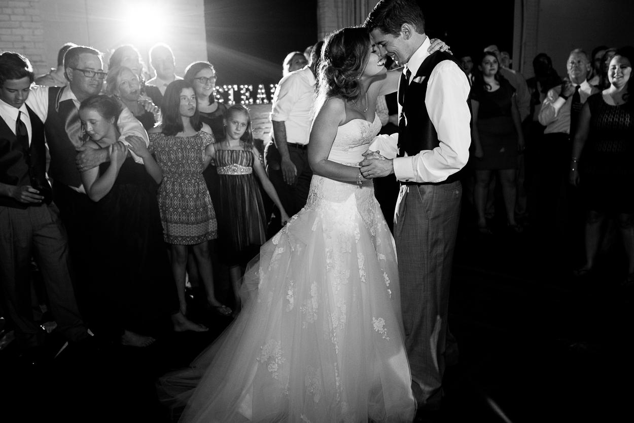 marty-leonard-chapel-wedding-68.jpg