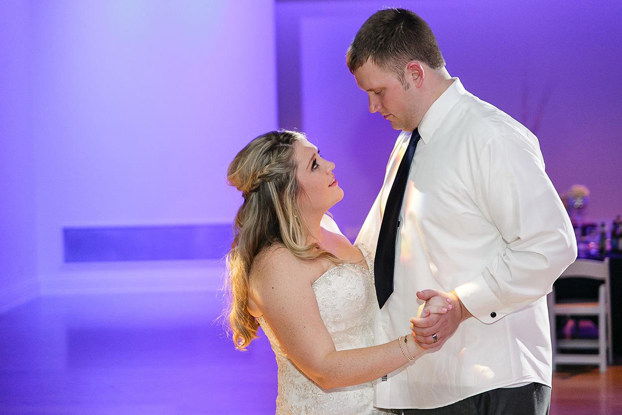 oklahoma-wedding-photographers.jpg