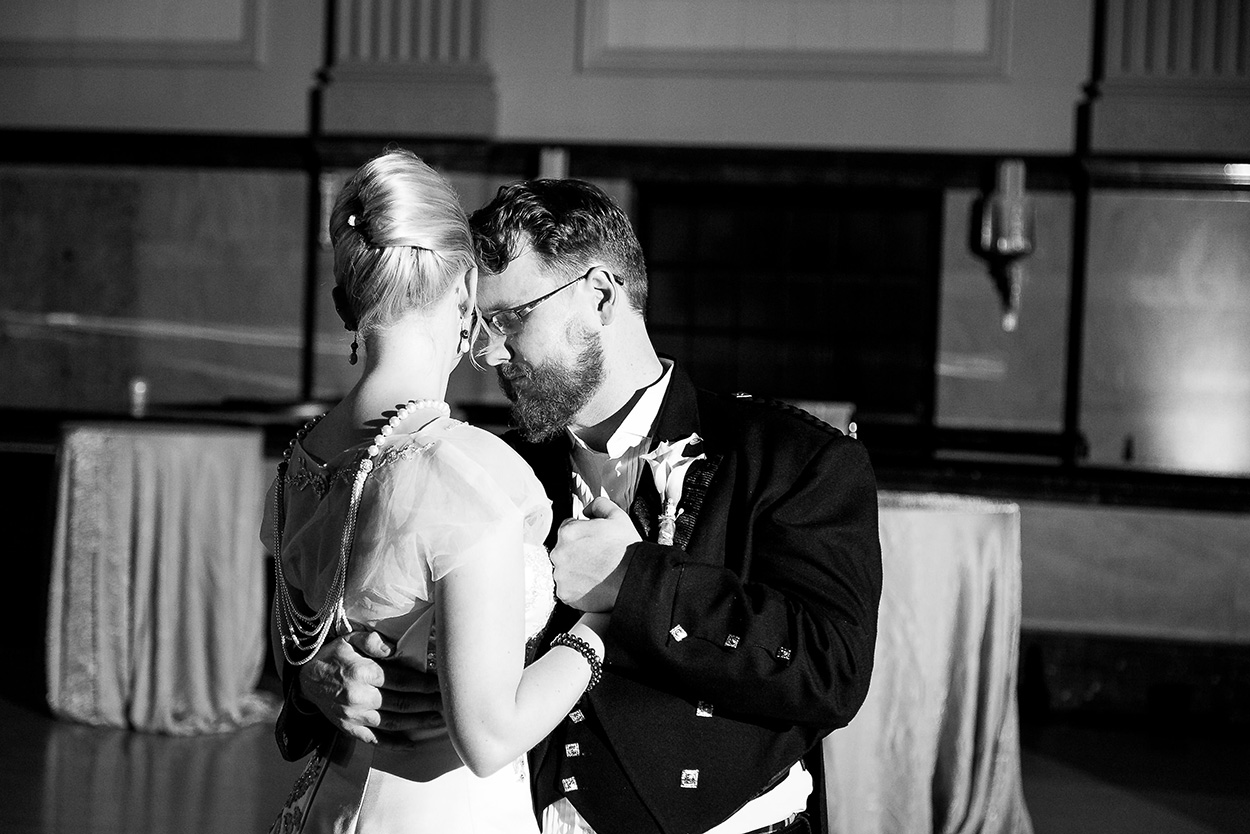 okc-wedding-photographers.jpg