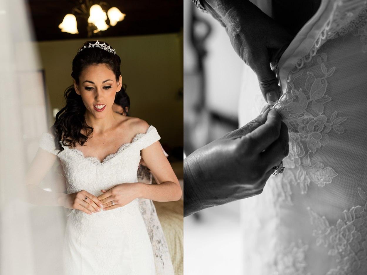costa-rica-destination-wedding_0093.jpg