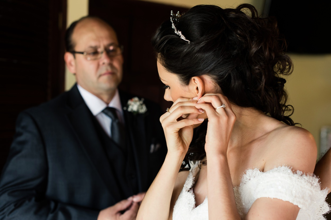 costa-rica-destination-wedding_0094.jpg