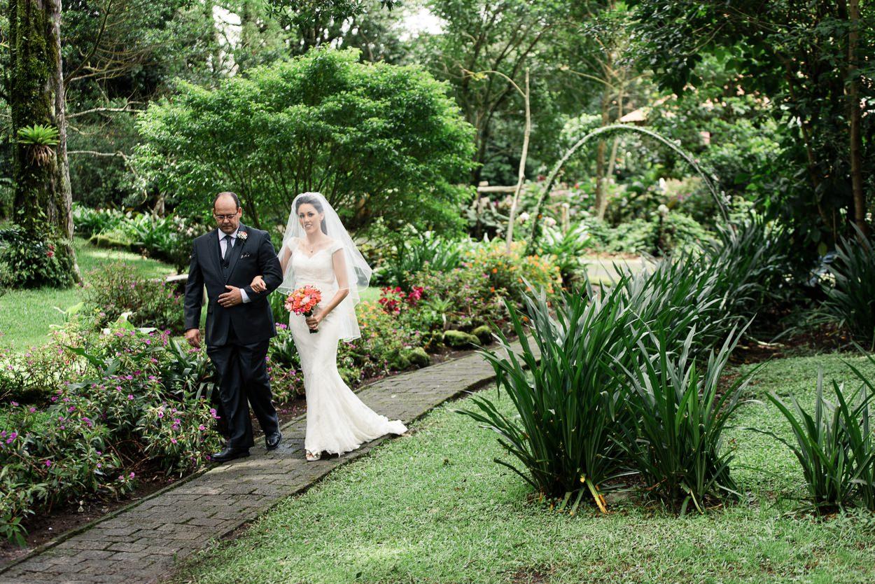 costa-rica-destination-wedding_0095.jpg