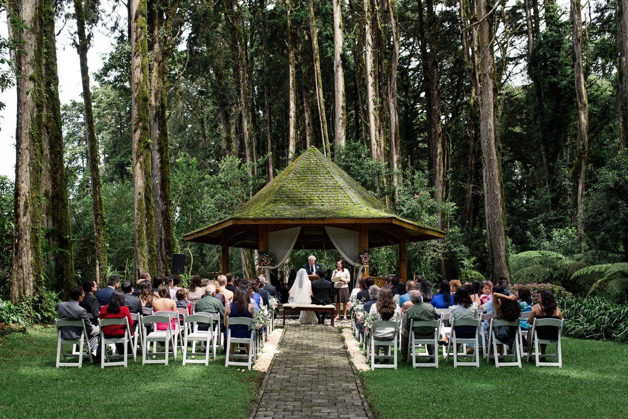 costa-rica-destination-wedding_0097.jpg