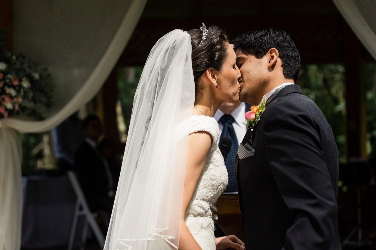 costa-rica-destination-wedding_0100.jpg