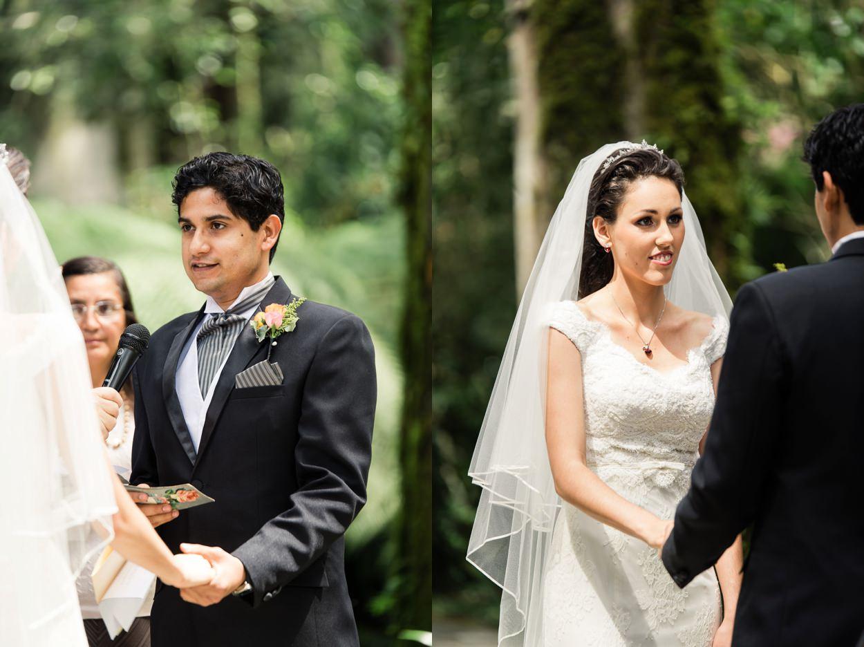 costa-rica-destination-wedding_0099.jpg