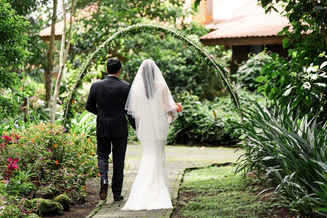 costa-rica-destination-wedding_0101.jpg