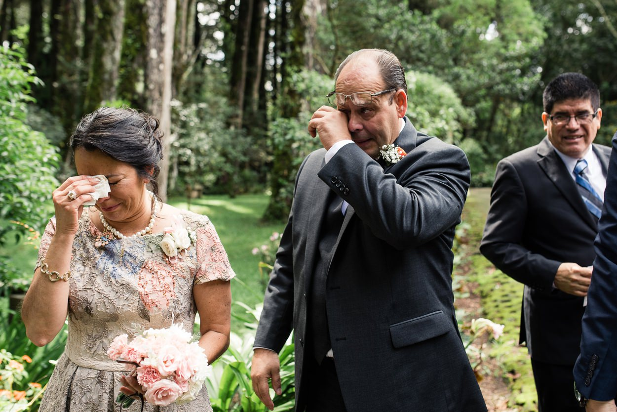 costa-rica-destination-wedding_0102.jpg