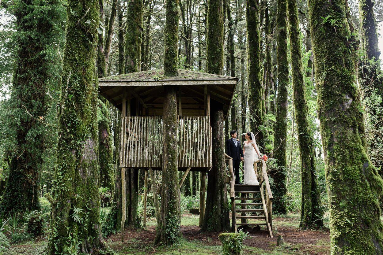 costa-rica-destination-wedding_0103.jpg