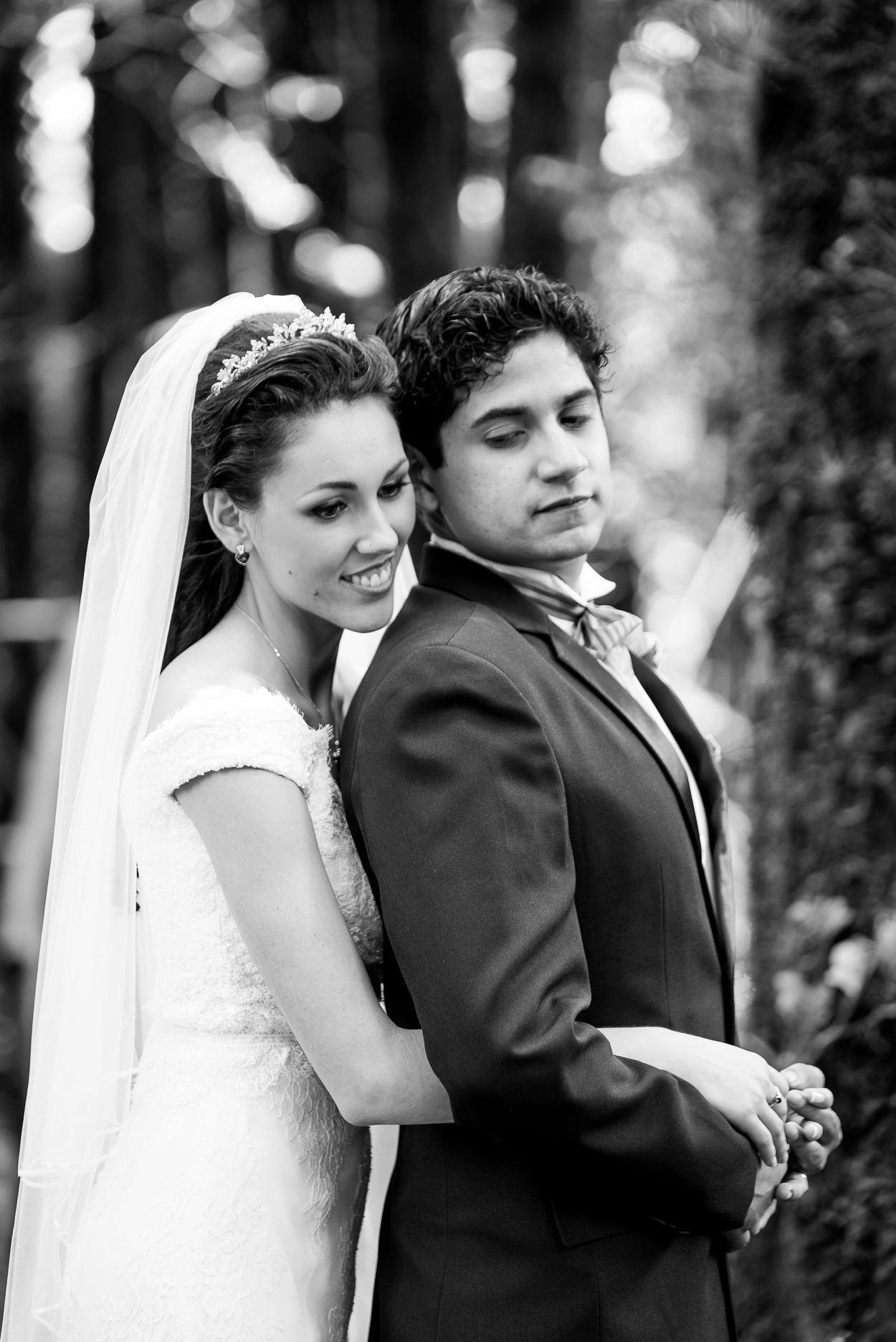 costa-rica-destination-wedding_0105.jpg