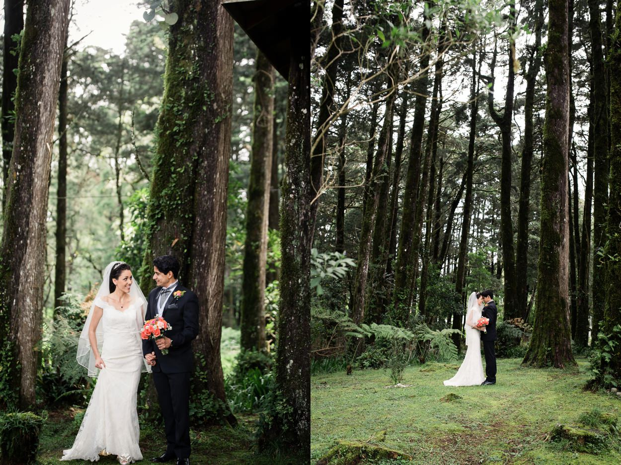 costa-rica-destination-wedding_0106.jpg