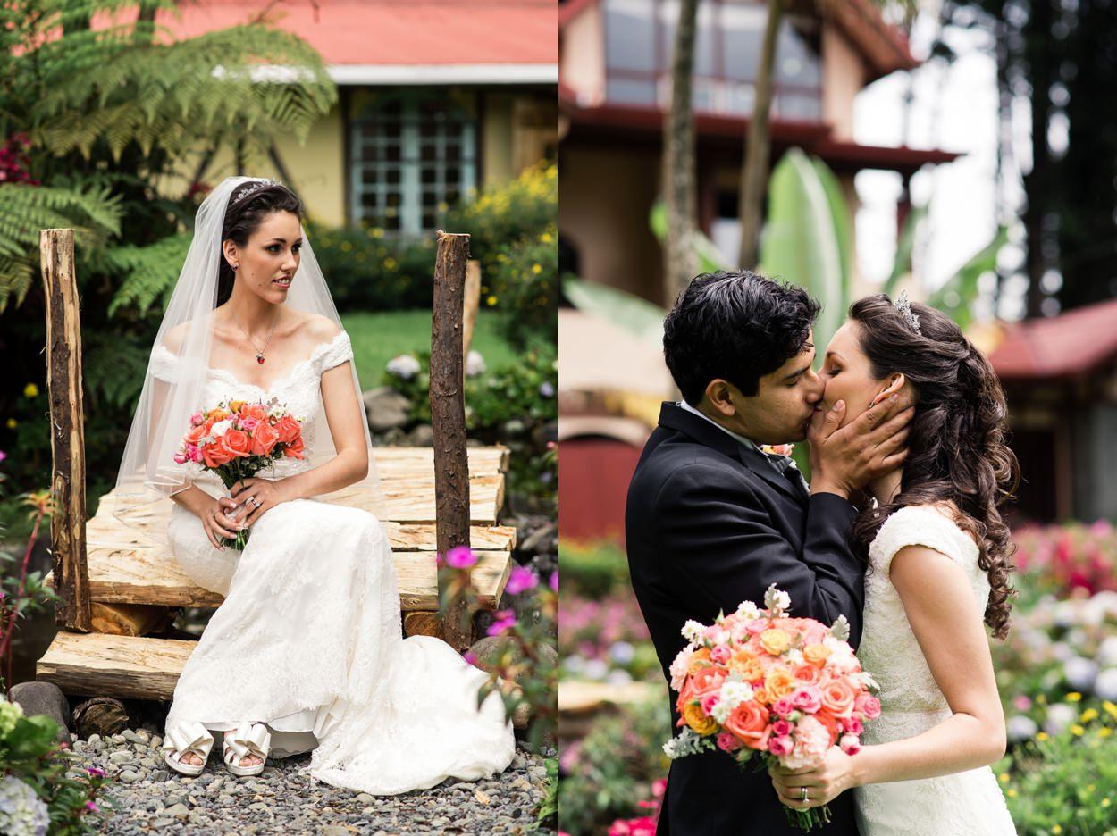 costa-rica-destination-wedding_0111.jpg