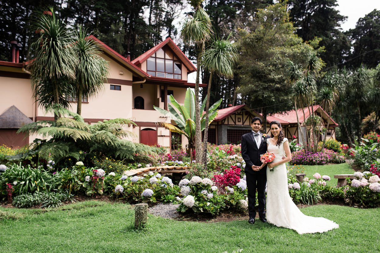 costa-rica-destination-wedding_0112.jpg