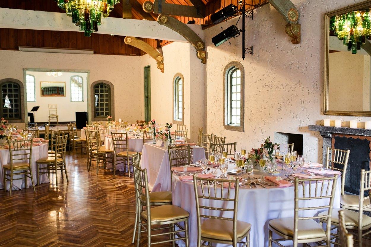 costa-rica-destination-wedding_0116.jpg