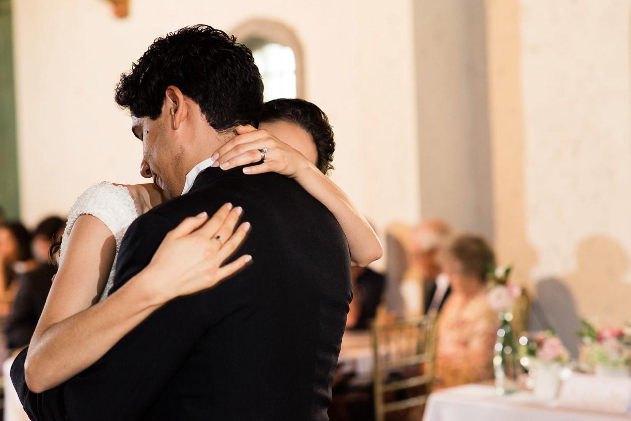costa-rica-destination-wedding_0121.jpg