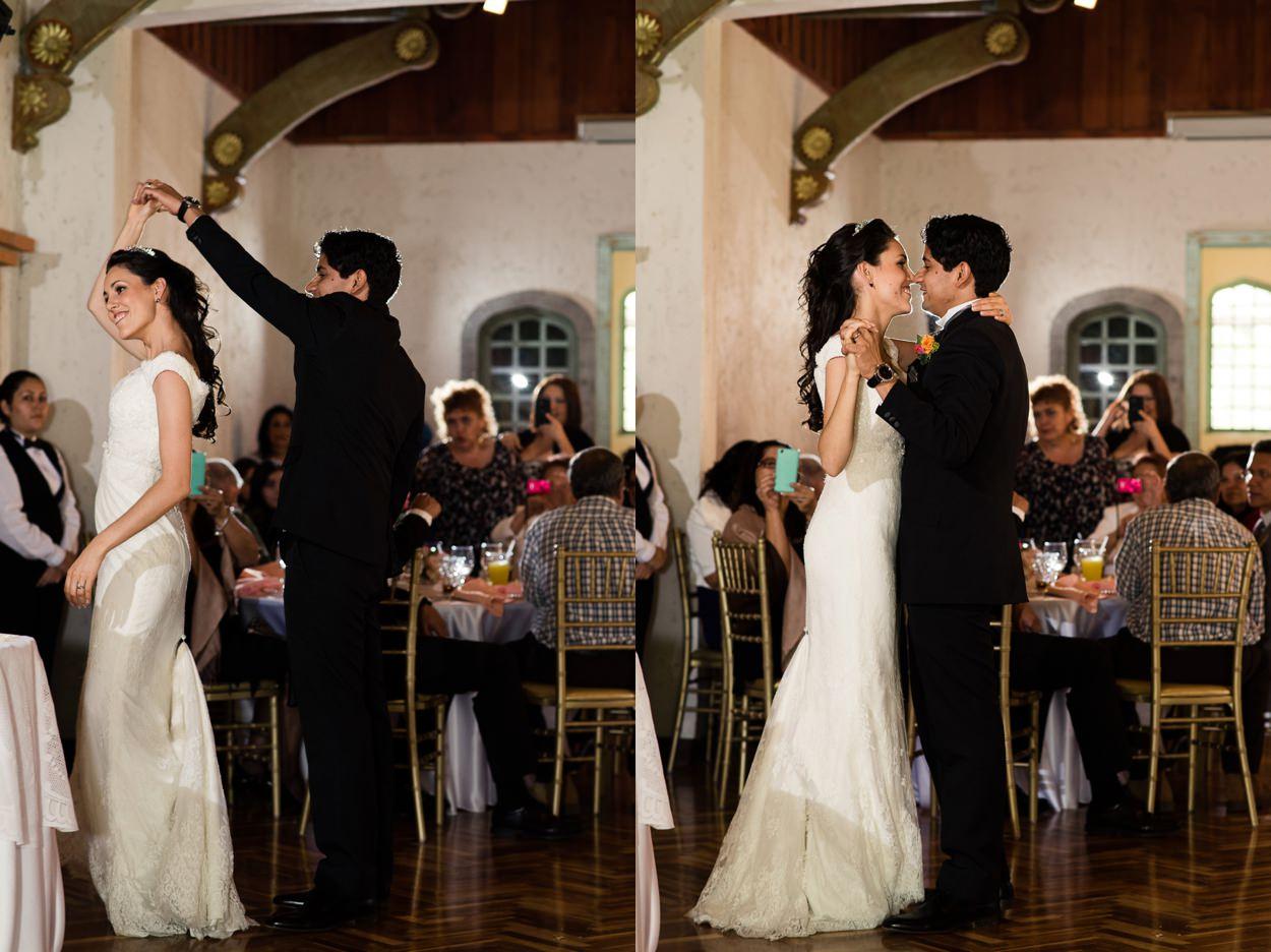 costa-rica-destination-wedding_0122.jpg