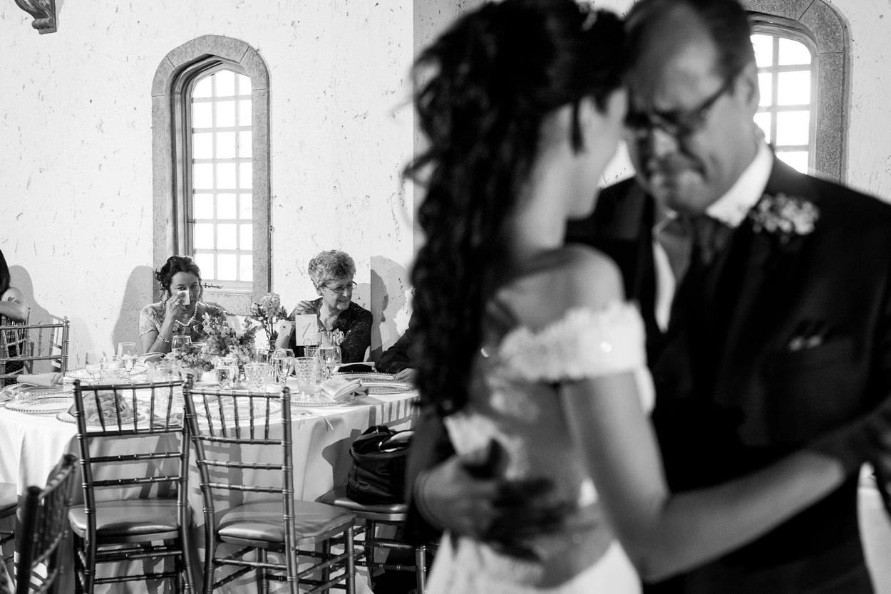 costa-rica-destination-wedding_0123.jpg