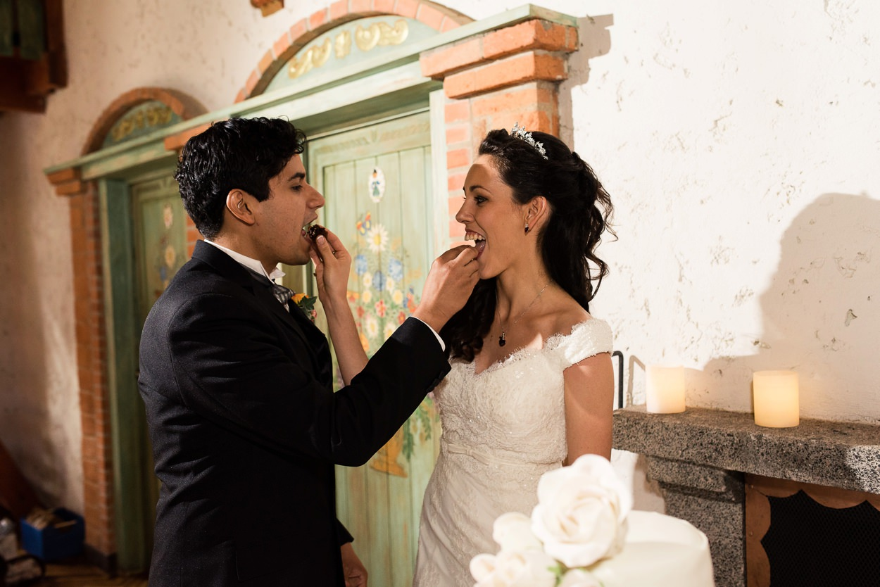 costa-rica-destination-wedding_0126.jpg