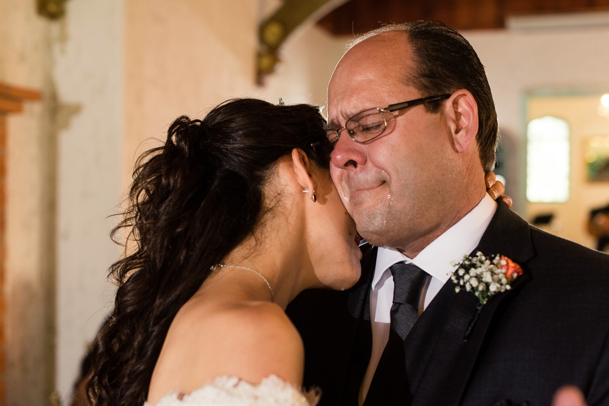costa-rica-destination-wedding_0125.jpg